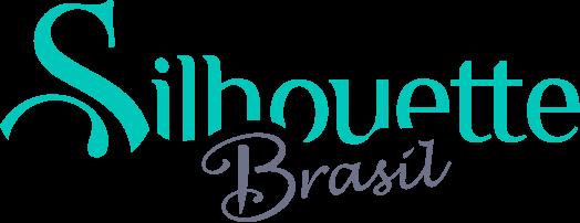 Blog Silhouette Brasil