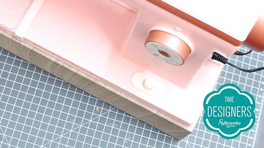 Use botão retrocesso começo fim cada costura não soltar