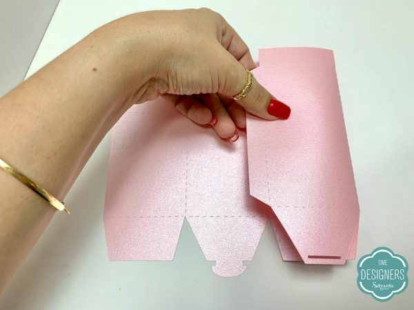 Fazer Texturas em Papel