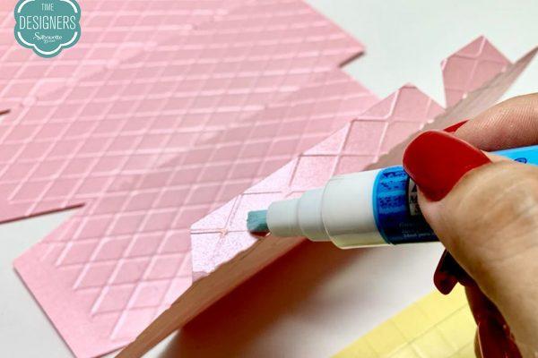 texturas-em-papel-exturas em Papel Mimo Embossing