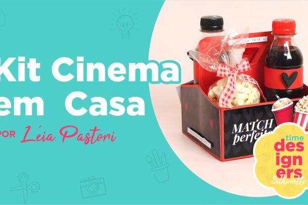 Kit Dia dos Namorados: Cinema em Casa – Arquivo GRÁTIS