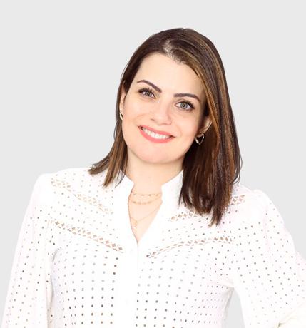 Natália Moura