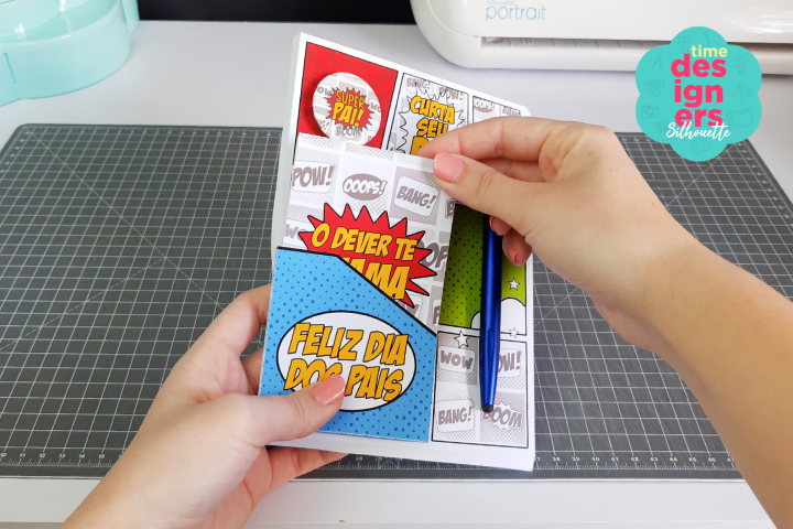 Kit Dia dos Pais Fácil de Fazer + Arquivo GRÁTIS