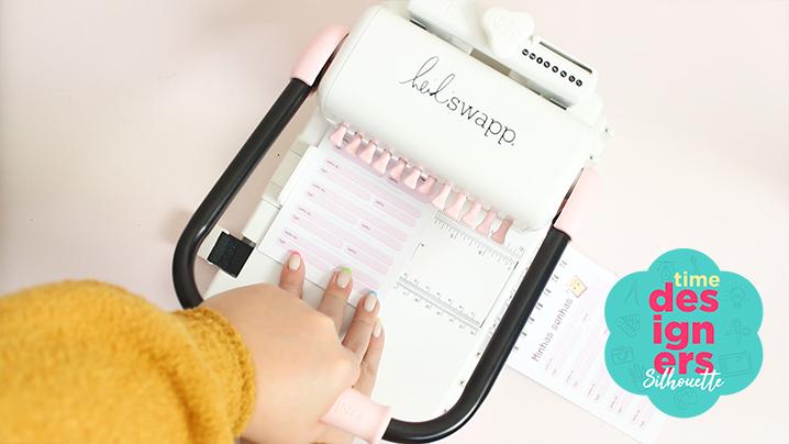 Como Fazer Caderno de Senhas