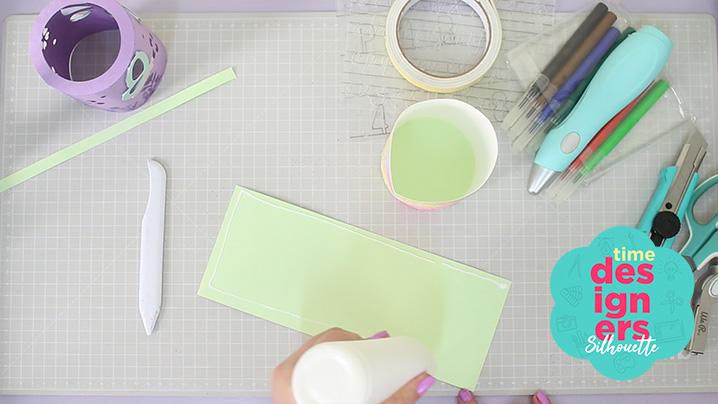 Ideia Criativa Para o Dia dos Professores