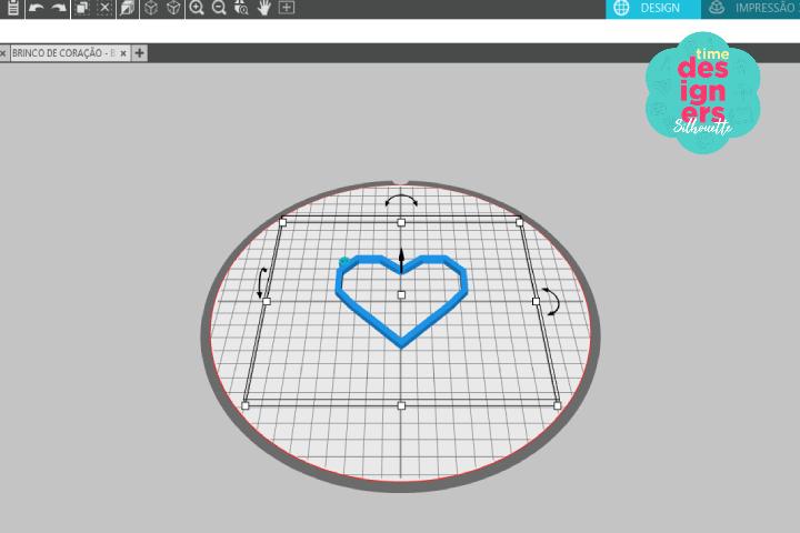 Ideia Criativa para Impressão 3D